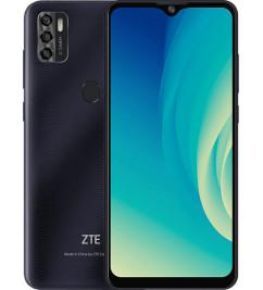 ZTE Blade A7S 2020 (2+64Gb) Black (UA)