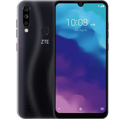 ZTE Blade A7 2020 (3+64Gb) Black (UA)