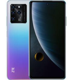 ZTE Blade V30 (4+128Gb) Blue (UA)
